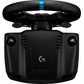 Калькулятор Citizen SDC-554S; бухгалтерский, 14-разрядный, литиевая + солнечная батарея (двойное), 199 x 153 x 31 мм