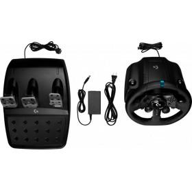 Калькулятор Brilliant BS-0444; настольный, 12-разрядный, литиевая + солнечная батарея (двойное), 199 x 153 x 31 мм