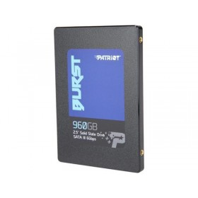 Модуль памяти DDR3 2GB/1600 1,35V Team Elite (TED3L2G1600C1101)
