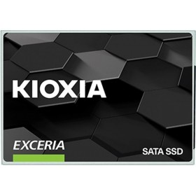 Модуль памяти DDR3 4GB/1600 1,35V Team Elite (TED3L4G1600C1101)