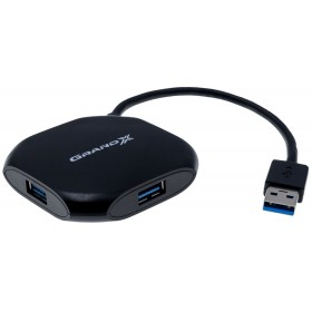 Кофеварка Philips HD7447/00