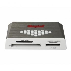 Мини-клинер Philips GC026/30