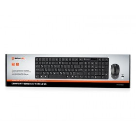 Радио-часы VST 903-4 Emerald LED