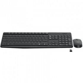Термометр Lux DC-206