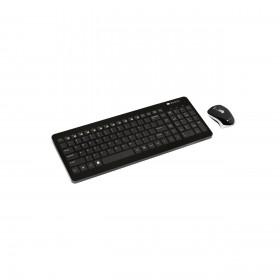Весы ювелирные Lux 6296/1108-2 (Notebook)