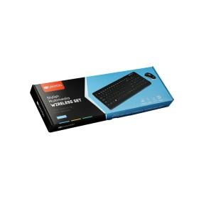 Весы ювелирные Xin Yuan XY-8007 3кг