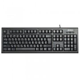 Холодильник Liberty HRF-295 S