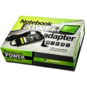 Кофеварка Delonghi ETAM 36.365.MB