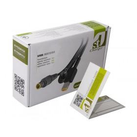 Картридж HP №655 DJ 4615/4625/3525/5525/6525 (CZ111AE) Magenta