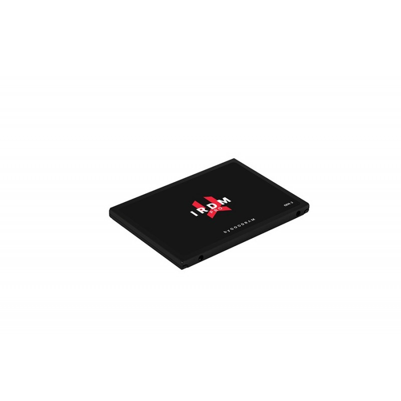 Модуль памяти SO-DIMM 2GB/1600 DDR3 1,35V Team (TED3L2G1600C11-S01)