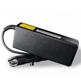 Блок Питания Chieftec GPM-850C, ATX 2.3, APFC, 14cm fan, КПД >90%, modular, RTL