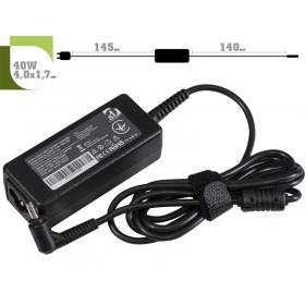 Видеокарта GF GTX 1080 8Gb GDDR5X GameRock Palit (NEB1080T15P2-1040G)