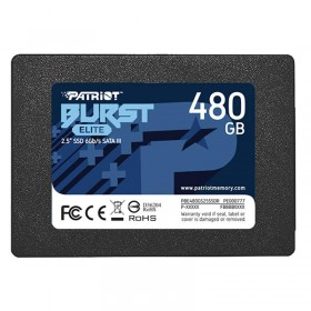 Модуль памяти SO-DIMM 2GB/1600 DDR3 1,35V GOODRAM (GR1600S3V64L11/2G)