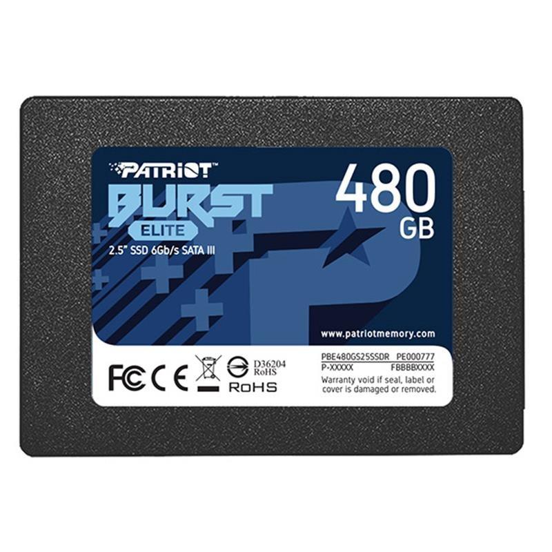 Модуль памяти SO-DIMM 2GB/1600 DDR3 1,35V GOODRAM (GR1600S3V64L11/2G)