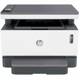 Принтер для печати наклеек Epson LabelWorks LW-400 C51CB70080