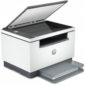 """Ноутбук HP 250 (Z2Y81ES); 15.6"""" (1920x1080) TN LED матовый / Intel Core i3-5005U (2.0 ГГц) / RAM 8 ГБ / SSD 256 ГБ / Intel HD Gr"""