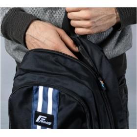 Печ.головка HP №11 для DJ22x0/cp1700, DJ500/800 (C4812A) Magenta