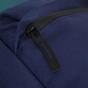 Ноутбук Asus X542BA (X542BA-GQ001); 15.6 (1366x768) TN LED глянцевый антибликовый / AMD A9-9420 (3.0 - 3.6 ГГц) / RAM 4 ГБ / HDD