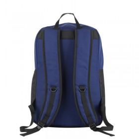 """Ноутбук Asus X510UA (X510UA-BQ439T); 15.6"""" FullHD (1920х1080) IPS LED матовый / Intel Core i5-8250U (1.6 - 3.4 ГГц) / RAM 6 ГБ /"""