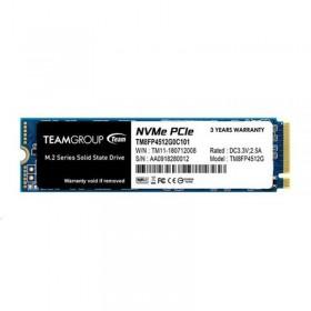 Модуль памяти DDR3 2GB/1600 Kingston (KVR16N11S6/2)