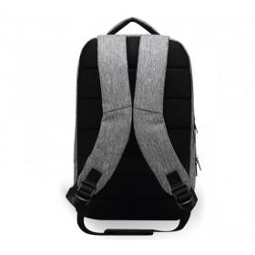 """Ноутбук Asus N705UN (N705UN-GC051); 17.3"""" FullHD (1920x1080) IPS LED матовый / Intel Core i7-8550U (1.8 - 4.0 ГГц) / RAM 16 ГБ /"""