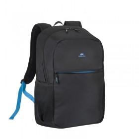 """Ноутбук Asus X555QG (X555QG-DM206D); 15.6"""" FullHD (1920x1080) TN LED глянцевый / AMD A12-9720P (2.7 - 3.6 ГГц) / RAM 12 ГБ / HDD"""