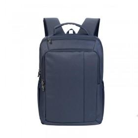 """Ноутбук Asus X540UV (X540UV-GQ004); 15.6"""" (1366x768) TN LED глянцевый антибликовый / Intel Core i3-6006U (2 ГГц) / RAM 4 ГБ / HD"""