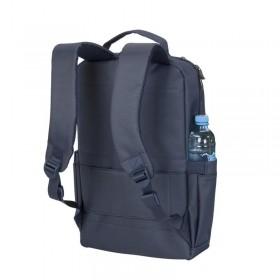 """Ноутбук Asus X510UA (X510UA-BQ175); 15.6"""" FullHD (1920х1080) IPS LED матовый / Intel Core i3-7100U (2.4 ГГц) / RAM 4 ГБ / SSD 12"""