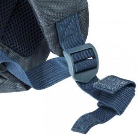 """Ноутбук Asus ZenBook 3 Deluxe UX490UA (UX490UA-BE099R); FullHD 14"""" (1920x1080) IPS LED глянцевый / Intel Core i7-8550U (1.8 - 4."""