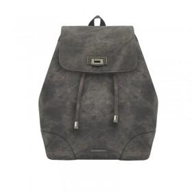 """Ноутбук Asus ZenBook UX461UA (UX461UA-E1012T); 14"""" FullHD (1920x1080) IPS LED глянцевый сенсорный / Intel Core i5-8250U (1.6 - 3"""