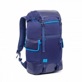 """Ноутбук HP 250 (1LU01ES); 15.6"""" (1366x768) TN LED матовый / Intel Core i3-5005U (2.0 ГГц) / RAM 8 ГБ / HDD 1 ТБ / AMD Radeon R5"""