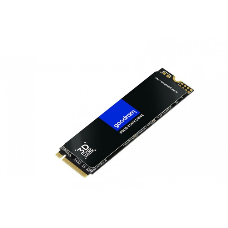 Модуль памяти DDR3 4GB/1600 Kingston HyperX Fury Red (HX316C10FR/4)