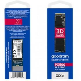 Модуль памяти DDR3 4GB/1600 Kingston HyperX Fury White (HX316C10FW/4)