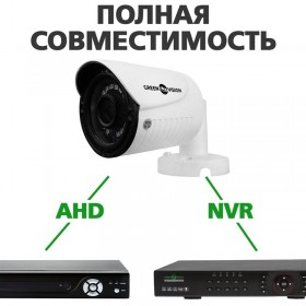 "Ноутбук HP 250 G6 (1WY40EA); 15.6"" (1366x768) TN LED матовый / Intel Celeron N3060 (1.6 - 2.48 ГГц) / RAM 4 ГБ / SSD 128 ГБ / In"
