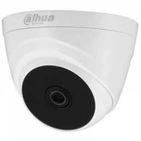 "Ноутбук Acer Aspire 5 A515-51G-52E0 (NX.GP5EU.055); 15.6"" (1920x1080) TN LED матовый / Intel Core i5-7200U (2.5 - 3.1 ГГц) / RAM"