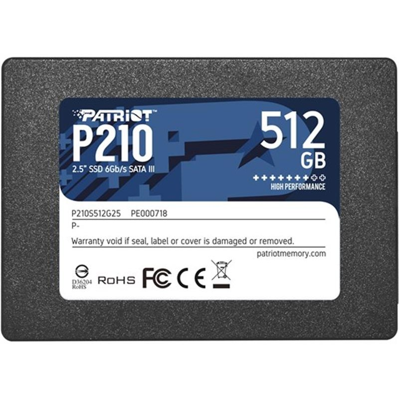 Модуль памяти DDR3 4GB/1866 Kingston HyperX Fury Blue (HX318C10F/4)