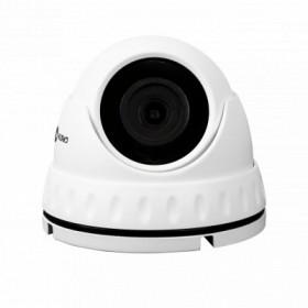 Весы кухонные Lux QZ-161A