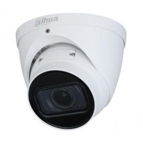 Кабель Cablexpert (CCP-DPM-VGAM-5M) DisplayPort - VGA, 5м, черный