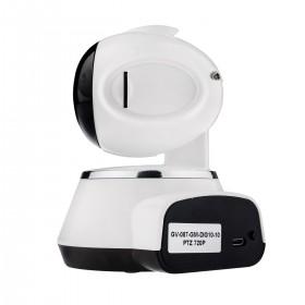 """Рюкзак для ноутбука Dell Professional Backpack Black (460-BCFH) 15.6"""""""