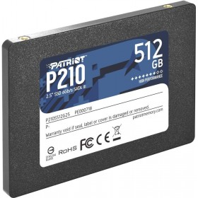Модуль памяти DDR3 4GB/1866 Kingston HyperX Fury Black (HX318C10FB/4)