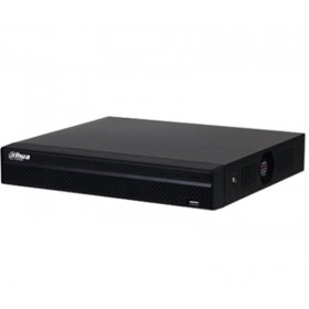 "Монитор Acer 23"" SA230Bid (UM.VS0EE.002) IPS Black; 1920x1080, 250 кд/м2, 4 мс, HDMI, DVI, D-Sub"
