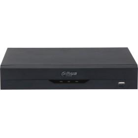 """Ноутбук HP 250 G6 (3DP01ES); 15.6"""" FullHD (1920x1080) TN LED матовый / Intel Celeron N3350 (1.1 - 2.4 ГГц) / RAM 4 ГБ / HDD 500"""
