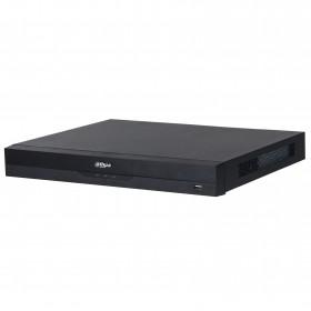 "Ноутбук HP 255 G6 (3DP10ES); 15.6"" FullHD (1920x1080) TN LED матовый / AMD E2-9000e (1.5 - 2.0 ГГц) / RAM 4 ГБ / HDD 500 ГБ / AM"