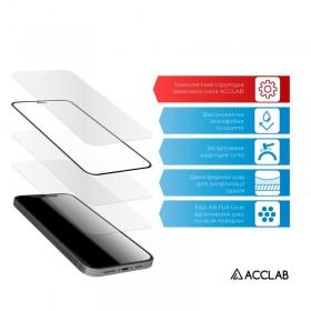 ADSL модем TP-LINK TD-W8960N 4xLan, 1xRj-11, Wi-Fi 300Mbit WPA-PSK/WPA2-PSK, WPA/WPA2