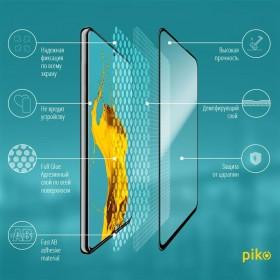 Чернила WWM EPSON L800 (Yellow) (E80/Y) 200 г