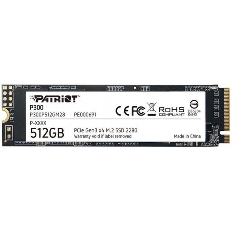 Модуль памяти DDR3 2x4GB/1866 Kingston HyperX Fury White (HX318C10FWK2/8)
