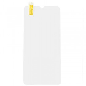 Мат. плата Asus TUF B360-Plus Gaming Socket 1151
