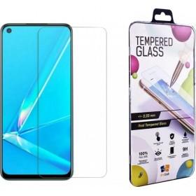 Мат. плата Asus TUF H370-Pro Gaming Socket 1151