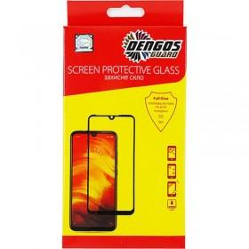 Мат. плата Asus Prime B360M-A Socket 1151