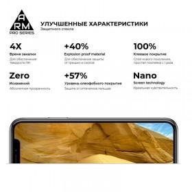 Мат. плата Asus Prime H370-A Socket 1151